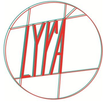 lyra 3dfinal