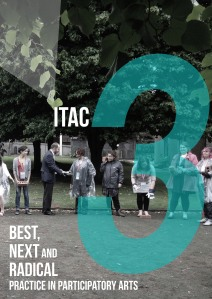 itac3-conference-report-front