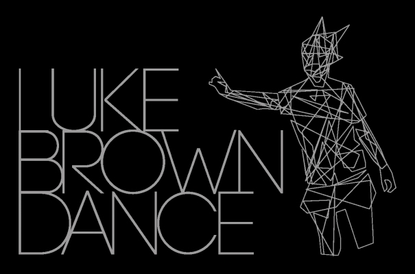 luke brown dance greyblkrgb