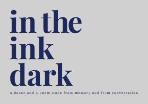 ink dark A6 front