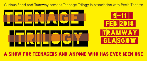 teenage trilogy digital banner 1