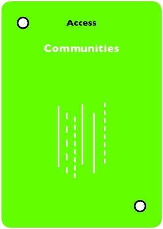 access suite communities