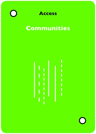 access suite communities