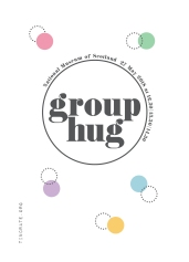 group hug A6 front