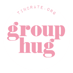 group-hug-little-instruction-1-2