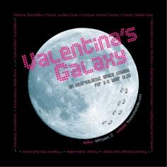 valentinas galaxy programme front